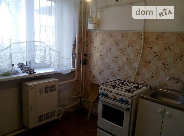 Продажа квартиры, 2 ком., Одесская, Березовка, c.Рауховка, Гвардейская улица