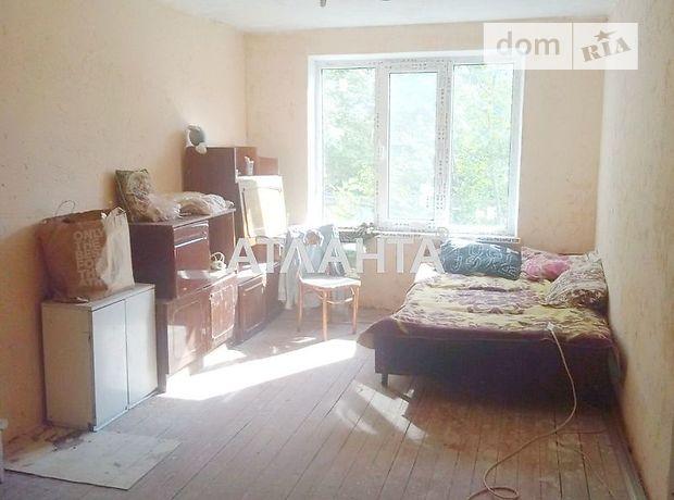 Продажа двухкомнатной квартиры в Березовке, на Гвардейская район Рауховка фото 1