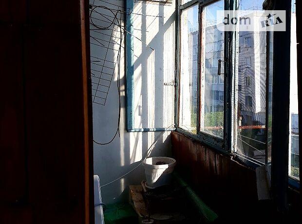 Продажа трехкомнатной квартиры в Бериславе, на Первомайская 108, район Казацкое фото 1