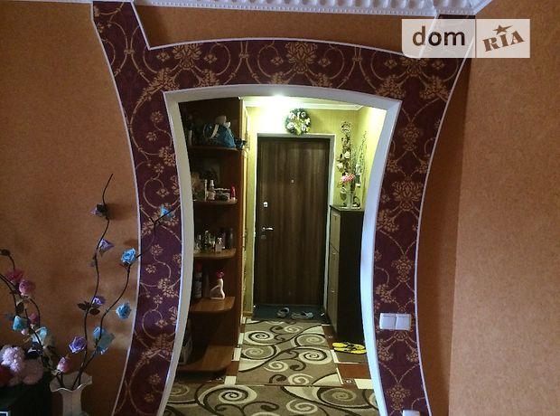Продаж трикімнатної квартири в Бершаді на Шевченка 38 район Бершадь фото 1