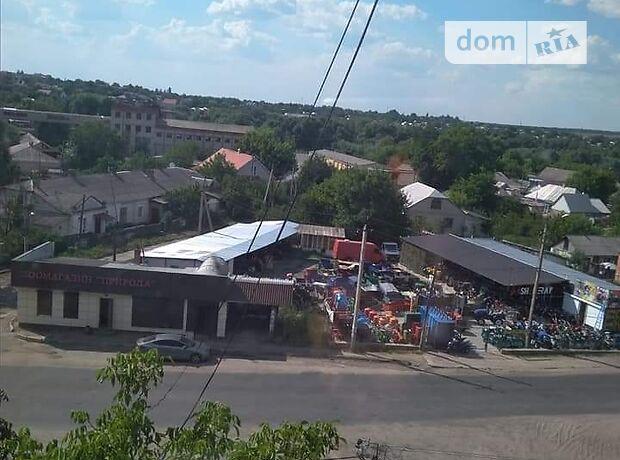 Продаж трикімнатної квартири в Бершаді на Покровська район Бершадь фото 1