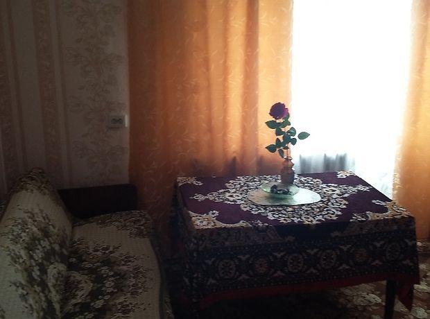 Продажа квартиры, 1 ком., Черниговская, Бобровица, c.Мирное, Гагарина