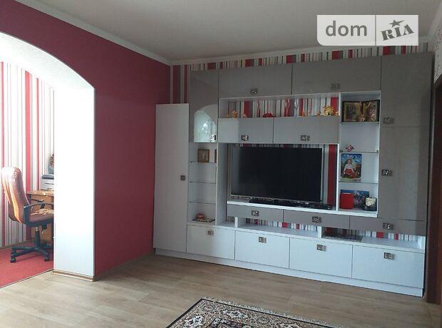 Продажа двухкомнатной квартиры в Богодухове, на Максимовка район Максимовка фото 1