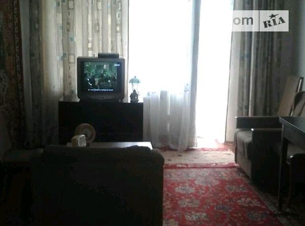 Продажа квартиры, 3 ком., Киевская, Богуслав, р‑н.Богуслав, миколаевская, дом 64