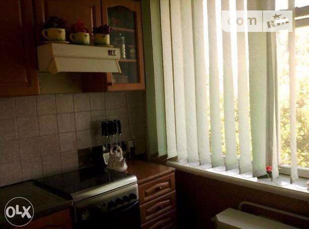 Продажа квартиры, 2 ком., Одесская, Болград, 25-й Чапаевской дивизии улица, дом 60