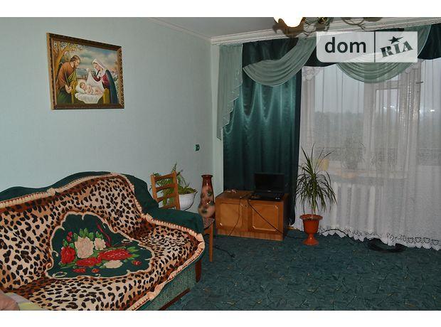 Продажа квартиры, 3 ком., Львовская, Борислав, р‑н.Борислав, 600-річчя