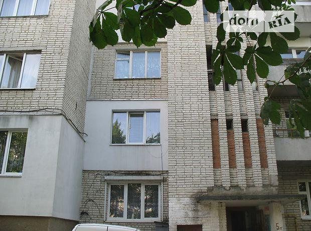Продажа квартиры, 2 ком., Львовская, Борислав, р‑н.Борислав, Коваліва, дом 45