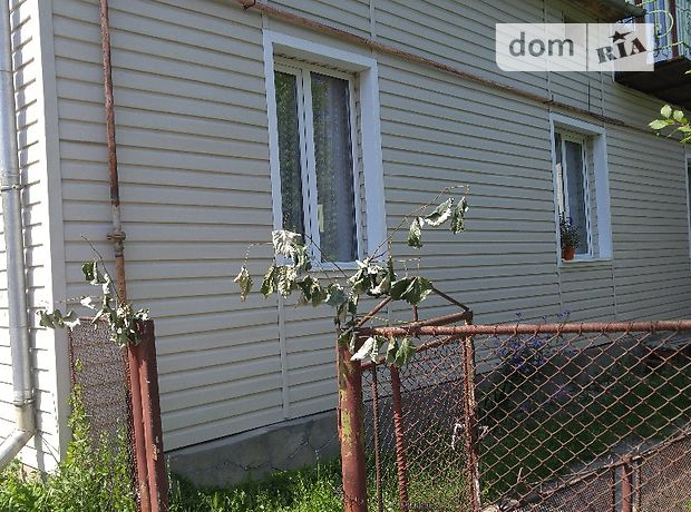 Продажа квартиры, 2 ком., Львовская, Борислав, р‑н.Борислав, Міцкевича
