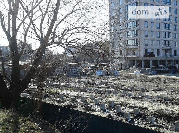 Продажа квартиры, 1 ком., Киевская, Борисполь, р‑н.Борисполь, Європейська, дом 16