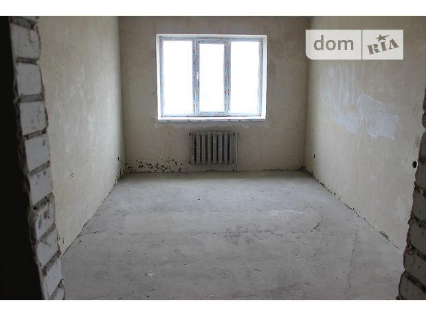Продажа квартиры, 3 ком., Киевская, Борисполь, р‑н.Борисполь, Киевский Шлях