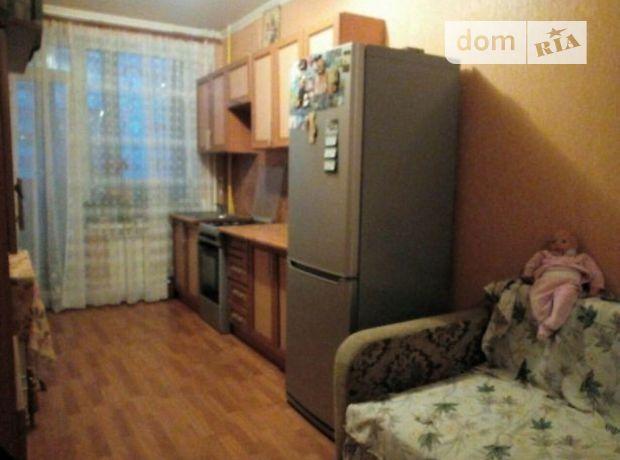 Продажа квартиры, 1 ком., Киевская, Борисполь, р‑н.Борисполь, Ватутина