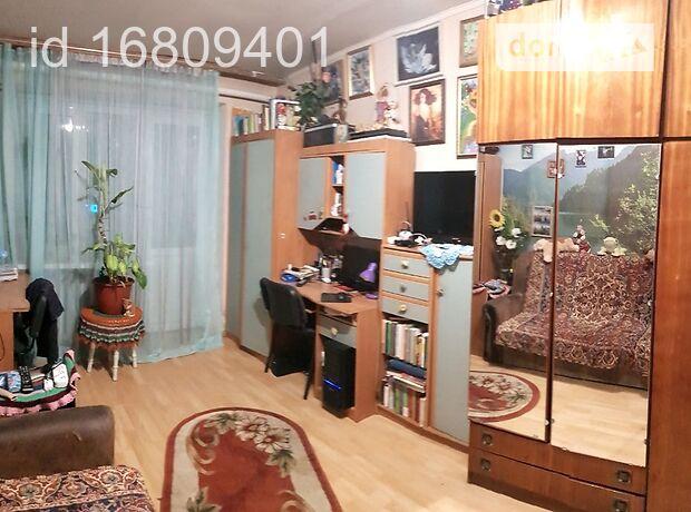 Продажа однокомнатной квартиры в Борисполе, на Киевский Шлях район Борисполь фото 1