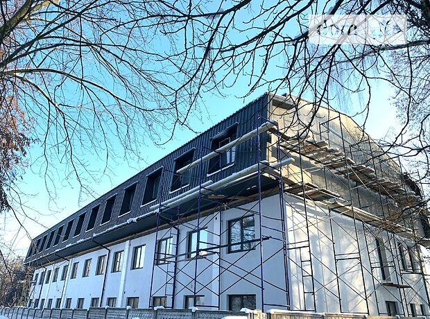 Продажа двухкомнатной квартиры в Борисполе, на Завокзальна 7 район Борисполь фото 1