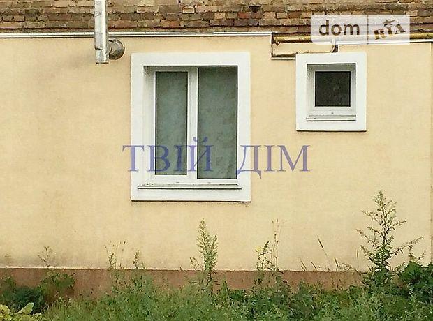 Продажа трехкомнатной квартиры в Борисполе, на Мануїльського район Борисполь фото 1