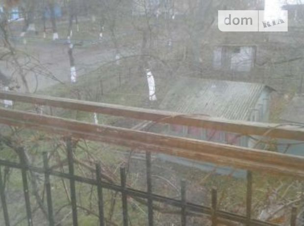 Продаж квартири, 2 кім., Київська, Бориспіль, р‑н.Бориспіль