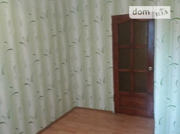 Продажа квартиры, 3 ком., Киевская, Борисполь, р‑н.Борисполь