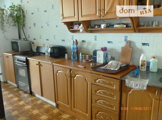 Продажа квартиры, 2 ком., Киевская, Борисполь, р‑н.Борисполь, Франка , дом 9Б