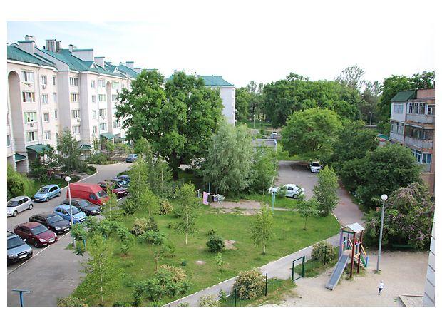 Продаж квартири, 3 кім., Київська, Бориспіль, c.Чубинське, Погребняка ул. 14
