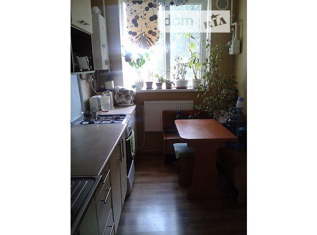 Продажа квартиры, 1 ком., Киевская, Борисполь, c.Любарцы, Центральная
