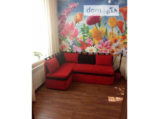 Продажа квартиры, 3 ком., Киевская, Борисполь, Петропавловская ул.