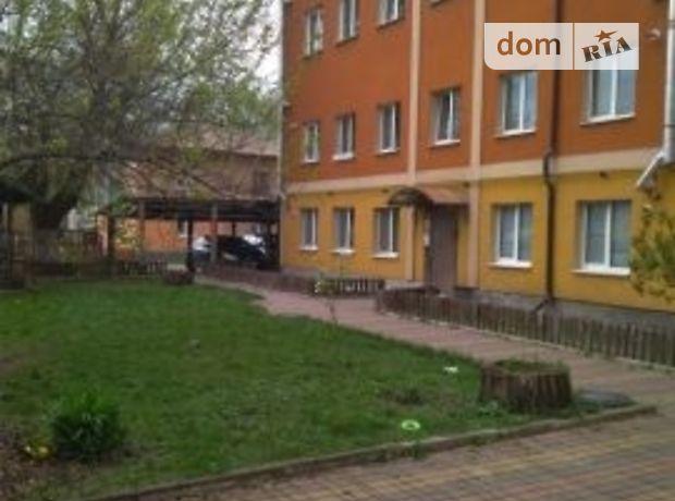 Продажа квартиры, 1 ком., Киевская, Борисполь, c.Рогозов