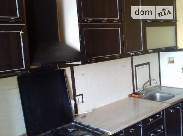 Продажа квартиры, 2 ком., Киевская, Борисполь, Рабочая
