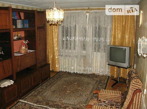 Продажа квартиры, 4 ком., Львовская, Броды