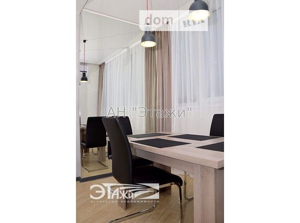 Продажа двухкомнатной квартиры в Броварах, на ул. Вячеслава Черновола 9, район Бровары фото 1