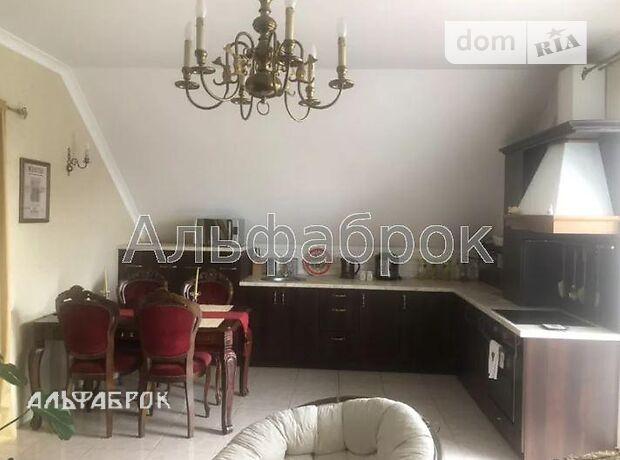 Продаж трикімнатної квартири в Броварах на Драгоманова Михайла вул. 16, район Бровари фото 1
