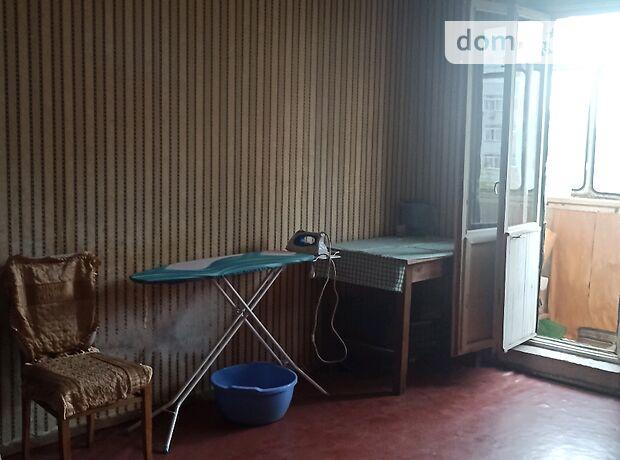 Продажа двухкомнатной квартиры в Броварах, на пер. Грушевского район Интернат фото 1