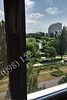 Продажа двухкомнатной квартиры в Броварах, на ул. Воссоединения 15 район Интернат фото 1