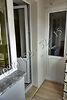 Продажа двухкомнатной квартиры в Броварах, на ул. Воссоединения 15 район Интернат фото 6