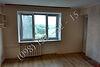 Продажа двухкомнатной квартиры в Броварах, на ул. Воссоединения 15 район Интернат фото 7