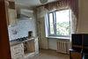 Продажа двухкомнатной квартиры в Броварах, на ул. Воссоединения 15 район Интернат фото 2