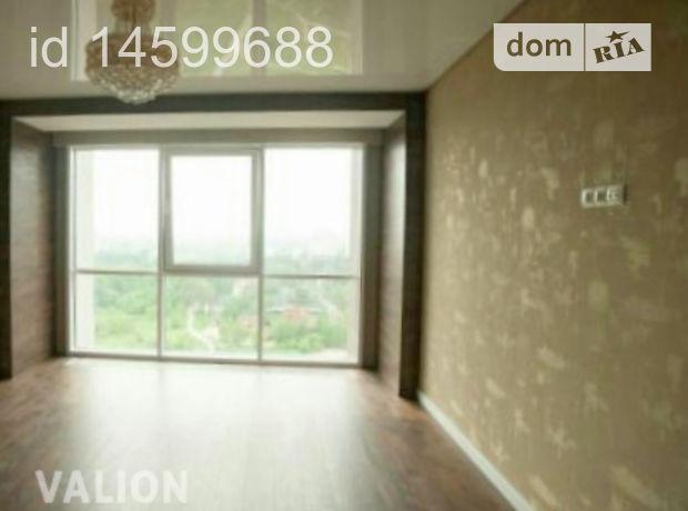 Продажа квартиры, 4 ком., Киевская, Бровары, р‑н.Бровары, Черновола улица, дом 6