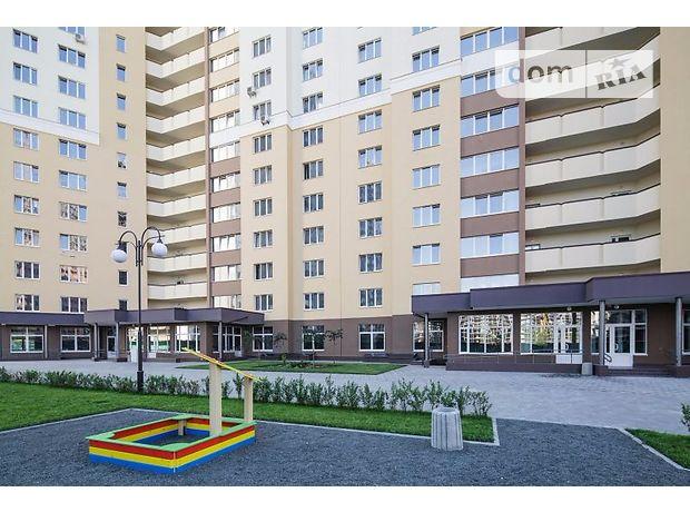 Продажа квартиры, 2 ком., Киевская, Бровары, р‑н.Бровары, Киевская улица