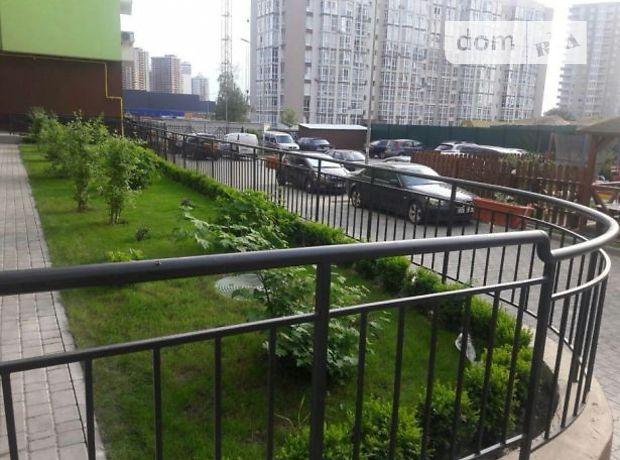 Продажа квартиры, 1 ком., Киевская, Бровары, р‑н.Бровары, Киевская улица, дом 261