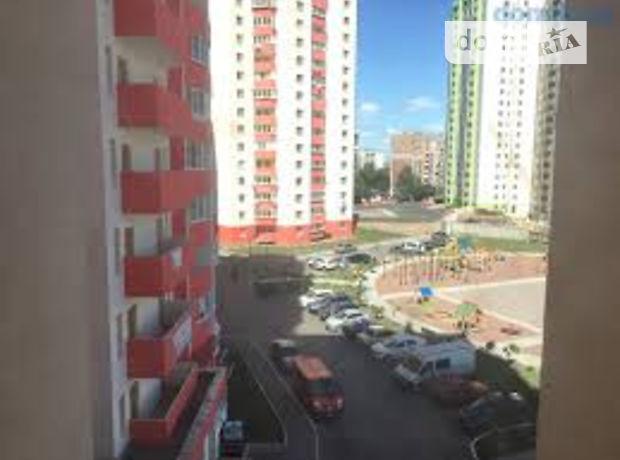 Продажа квартиры, 1 ком., Киевская, Бровары, р‑н.Бровары, Москаленка
