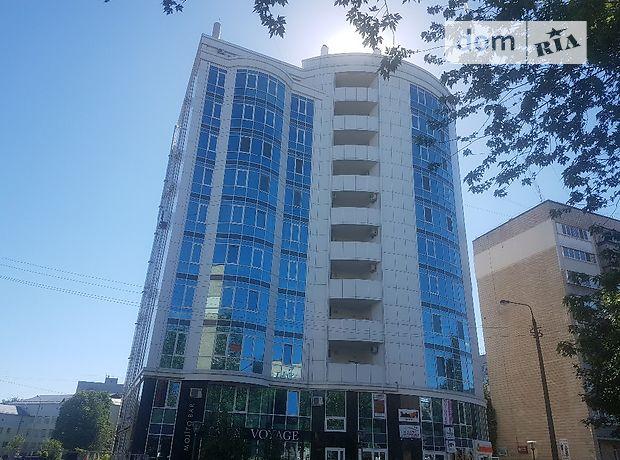 Продаж квартири, 3 кім., Київська, Бровари, р‑н.Бровари, Незалежності бульвар