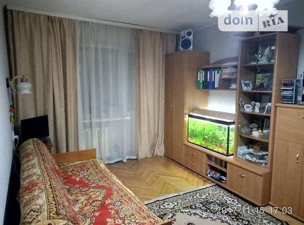 Продаж квартири, 3 кім., Київська, Бровари, Киевская, буд. 312
