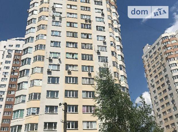 Продажа квартиры, 1 ком., Киевская, Бровары, Симоненко улица, дом 2А