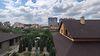 Продажа однокомнатной квартиры в Буче, на ул. Булгакова район Буча фото 6