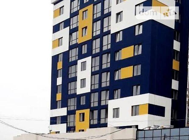 Продажа однокомнатной квартиры в Буче, на бул. Леонида Бирюкова 5, район Буча фото 1