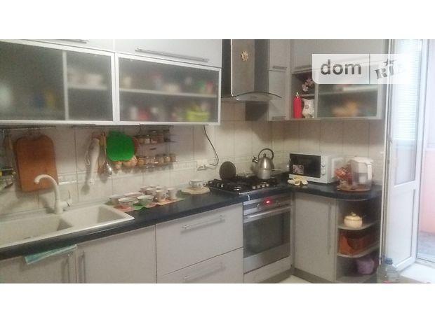 Продаж квартири, 3 кім., Київська, Буча, р‑н.Буча, Пушкинская улица