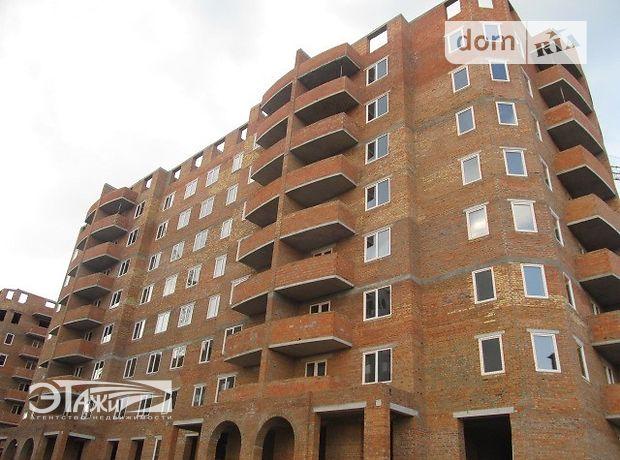 Продажа однокомнатной квартиры в Буче, на Івана Кожедуба вулиця район Буча фото 1