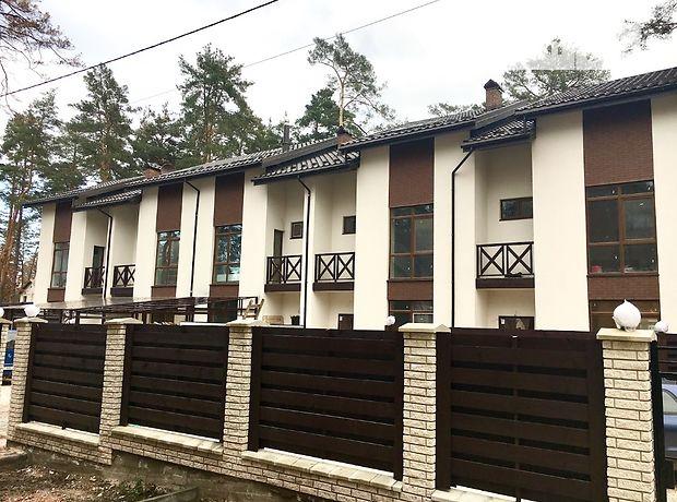 Продажа квартиры, 3 ком., Киевская, Буча, р‑н.Буча