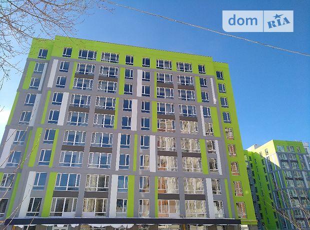 Продаж квартири, 3 кім., Київська, Буча, р‑н.Буча