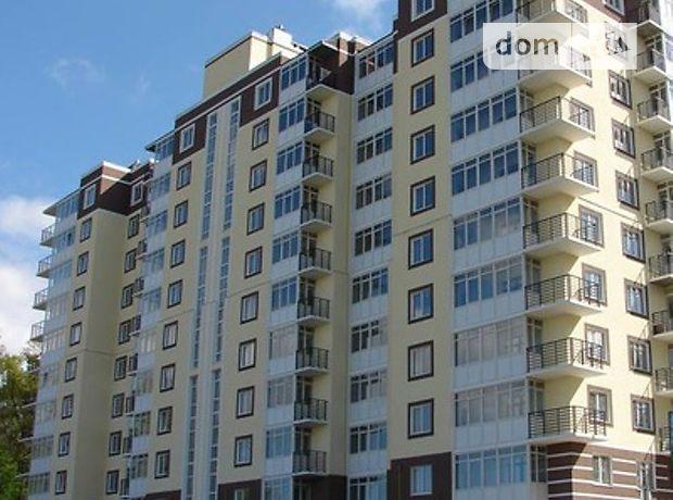 Продажа квартиры, 2 ком., Киевская, Буча, р‑н.Буча, Лесная, дом 1б