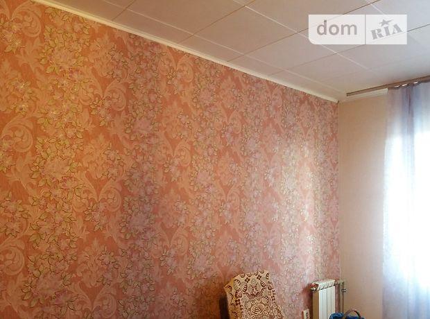 Продажа квартиры, 2 ком., Киевская, Буча, р‑н.Буча, Тарасовская улица