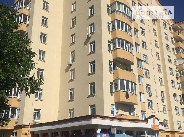 Продажа квартиры, 2 ком., Киевская, Буча, р‑н.Буча, Центральная, дом 33в